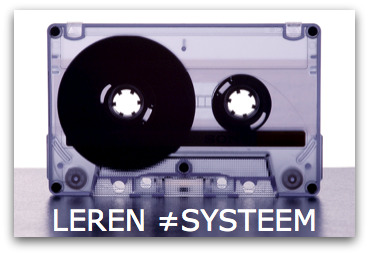 _systeem