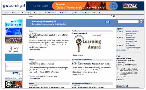 jouw digitaal licentie nederlands