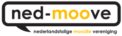 _ned-moove300