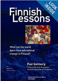 _finnish