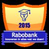 _Rabobank_Innoveren_in_alles_wat_we_doen!