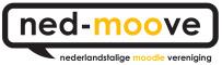 ned-moove_logo