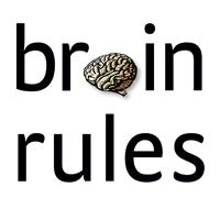 __brainrules