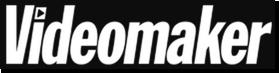 _logovideomaker
