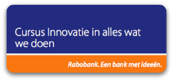 rabobankinnovatie250x117